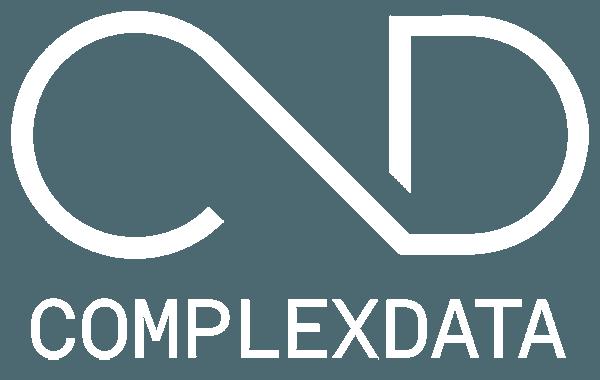 Complexdata